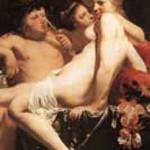 bacchus-150x150